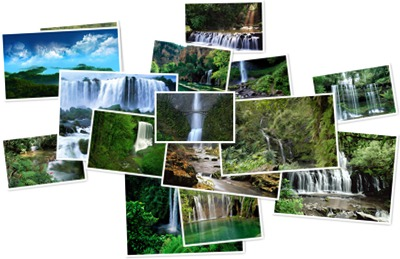 Waterfalls 보기