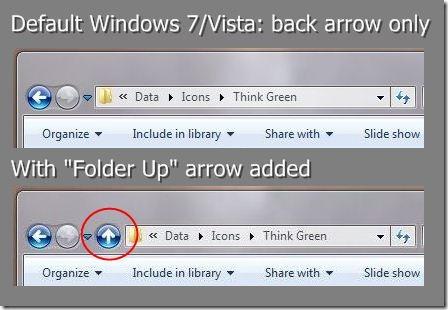 Adding-Folder-UP-arrow-to-Windows-7-and-Vista2
