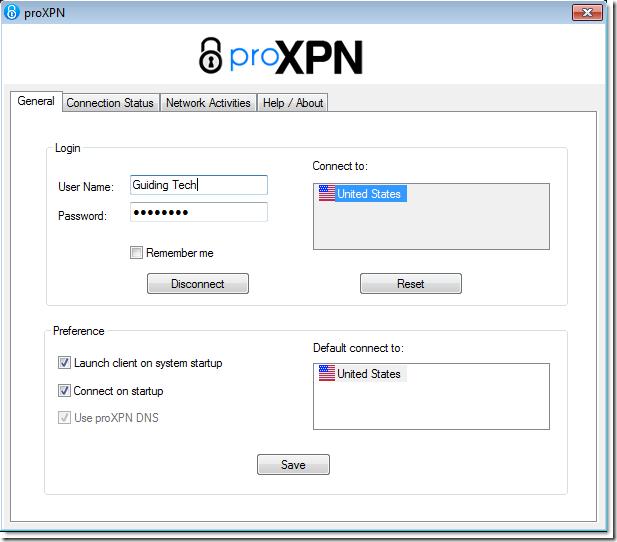 proxpn1